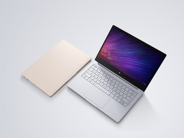 Mi Notebook Air_02
