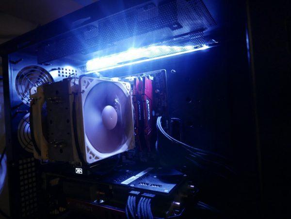 Skylake PC 08