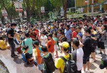 Singtel, Grab among companies tapping on Pokemon craze in Singapore