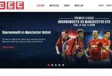 M1 offers live English Premier League add-on with fibre broadband