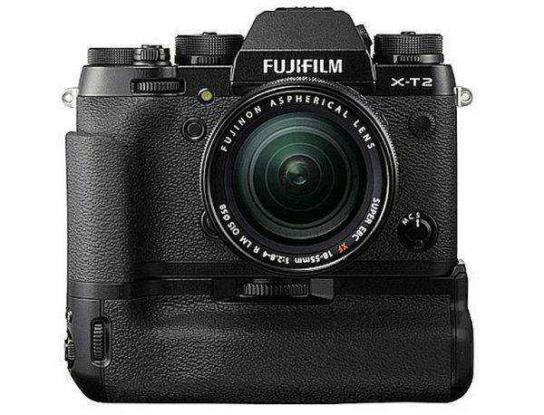 Fujifim-X-T2_Handgriff_750
