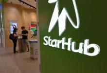 StarHub seeks new CEO, with Tan Tong Hai to step down in May 2018