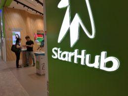 "StarHub outage was caused by ""unprecedented"" DDoS attacks"