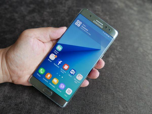 Samsung Galaxy Note7 03