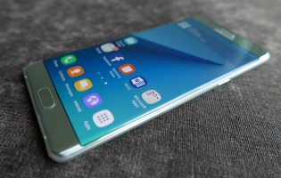 Can Samsung win trust back with apology, explanation for exploding Galaxy Note7?