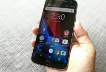 Goondu review: Moto G4 Plus