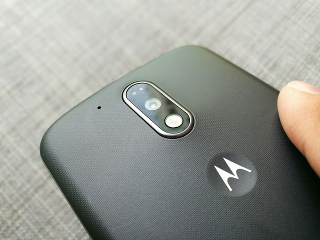Goondu review: Moto G4 Plus - Techgoondu Techgoondu