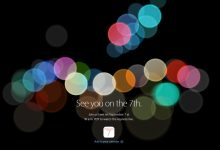 Highly anticipated iPhone 7 primed for centre stage at Apple event