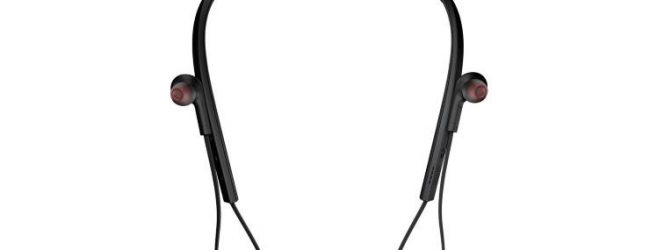 Goondu review: Jabra Halo Smart