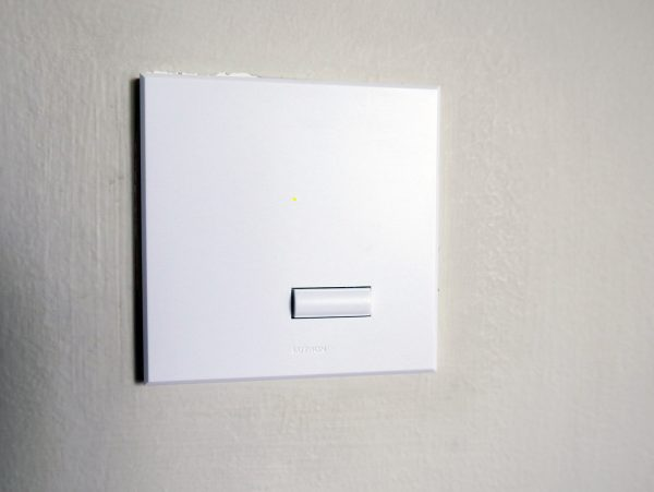 lutronfan speed lutron light fan dimmer lighting switches plates electrical control wall outlets page