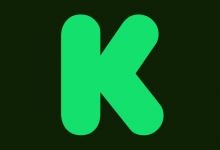 Expect more Asian crowdfunded projects, as Kickstarter launches in Singapore, Hong Kong