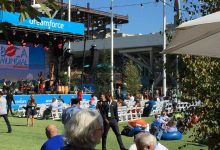 Salesforce rolls out intelligence into its products at Dreamforce 2016