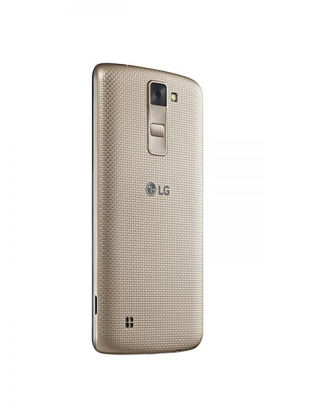 lg_k8_lte_gold_on-shot_05