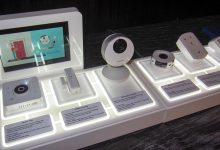Singtel offers home automation with new SmartHome service