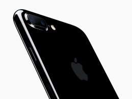 Apple's new iPhone will cost, but users are prepared to pay
