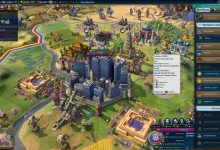 Goondu Review: Sid Meier's Civilization VI