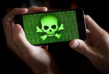Complacency, unsecured new devices put users at risk online: Symantec