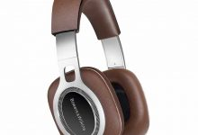 Goondu review: Bowers & Wilkins P9 Signature