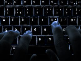 In Singapore, small companies risk falling afoul of data protection laws