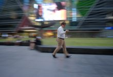 MyRepublic data breach, the latest to hit a Singapore Internet service provider, should raise alarms