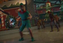Goondu review: Dead Rising 4 lets you walk in a zombie wonderland