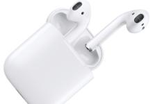 Goondu review: Apple AirPods present a wire-free future