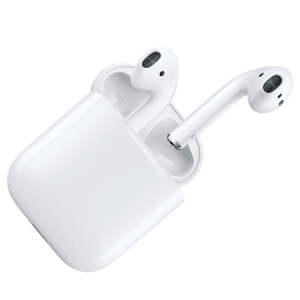 Small wireless gaming headphones - lightweight small wireless earbuds