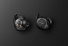 Goondu review: Jabra Elite Sport are nice – once paired