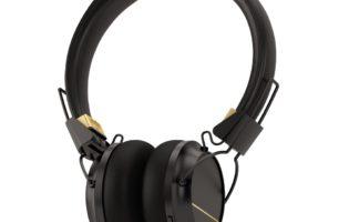 Ears on: Sudio Regent