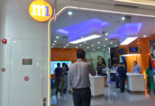 M1 woos enterprises with new corporate mobile plans