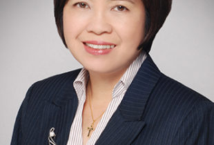 With new leaders, StarHub looks to enterprise and new businesses