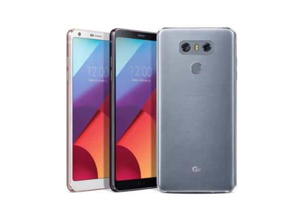 Awesome Cool The Lg G Has Curved Display Corners And Minimal Bezels Photo  Handout With Mbel Fr Flur With Mbel Home Design Ideas