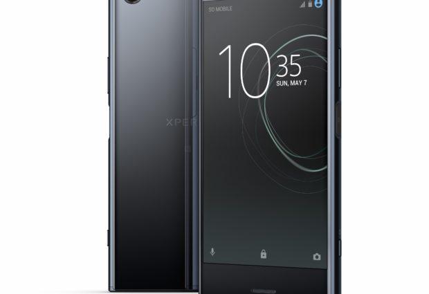 Goondu review: Sony Xperia XZ Premium