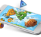 Ex-Angry Birds team launch science learning game with Oxford, CERN