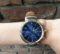 Goondu review: Asus Zenwatch 3
