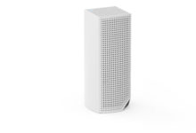 Linksys Velop Wi-Fi Mesh system promises better connectivity at home