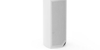Goondu review: Linksys Velop shows promise and pain of mesh Wi-Fi at home