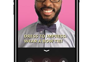 Goondu DIY: Shoot simple, sharable videos with Apple Clips