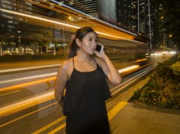 Customer loyalty is key as competition heats up in Singapore mobile market