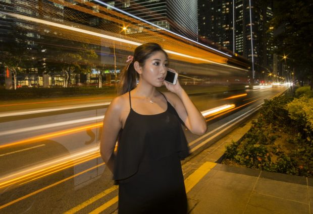 5G prices in Singapore face pressure, as virtual operators ready trials
