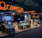 Eyeing Chinese market, Orange partners Huawei to launch international public cloud services