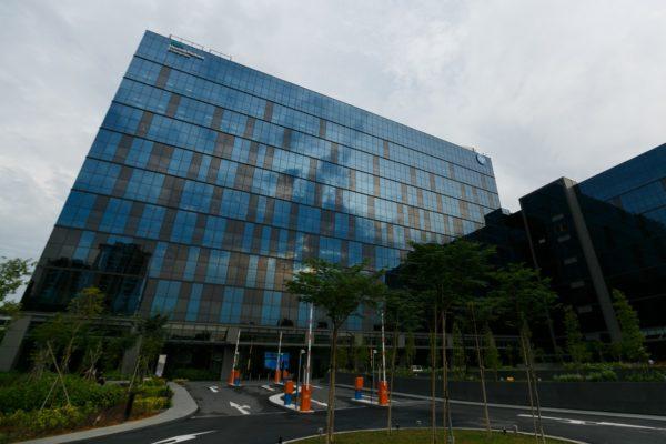 Hewlett-Packard Enterprise to invest US$140 million in ...