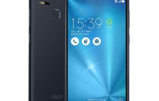 Goondu review: Asus ZenFone Zoom S