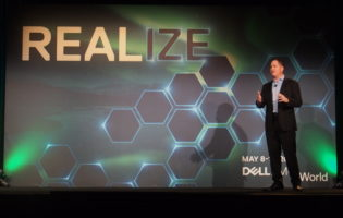 Dell EMC touts zero upfront cost payment plans for servers in market share battle