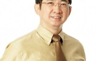Q&A: Constant need to adapt skills even as digitalisation brings jobs to infocomm sector