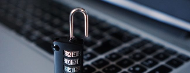 Five ways to avoid being an easy victim of ransomware