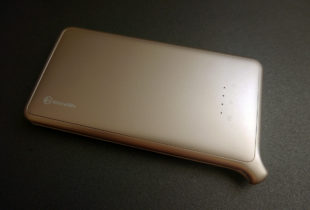 Hands on: GlocalMe U2 mobile Wi-Fi makes roaming easy