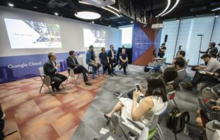 Google Cloud entry in Southeast Asia promises new options to enterprises