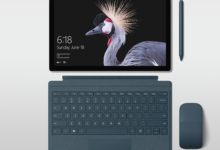 Microsoft Surface Pro up for pre-orders in Singapore