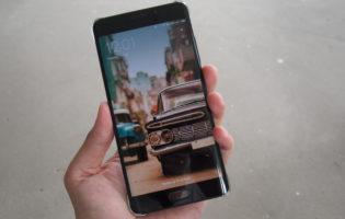 Goondu review: Xiaomi Mi Note 2